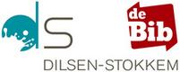 Bibliotheek Dilsen-Stokkem